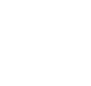maskwhite