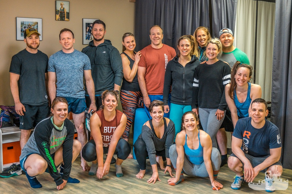 20180304-yoga-4879